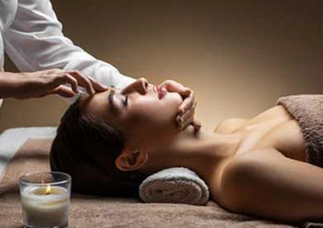 massage-intuitif